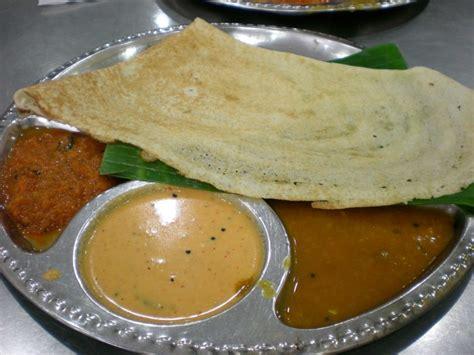 makanan khas india  cita rasa  menggoda mas fikr