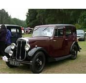Description Lanchester Ten 6 Light Saloon 1936 5917710821 3a71f2bf4b O
