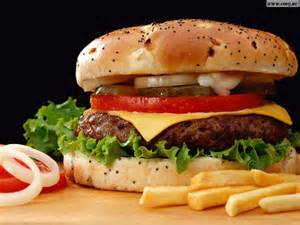 food recipes fast food picture