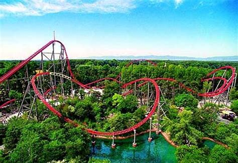 theme park germany family destinations in germany germany travel guides