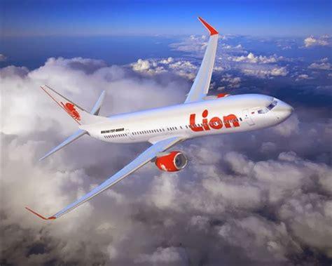Harga Rc Pesawat Boeing pusat pesawat terbang
