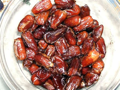 What Do You Eat On A Date by How Does Dates Help You Lose Weight Stylish Walks