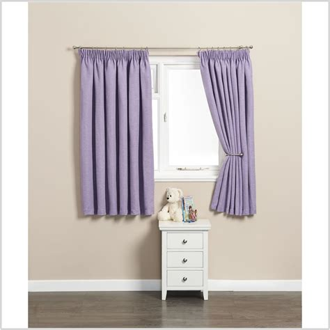 lilac bedroom curtains getting a flowery touch to your rooms with lilac curtains