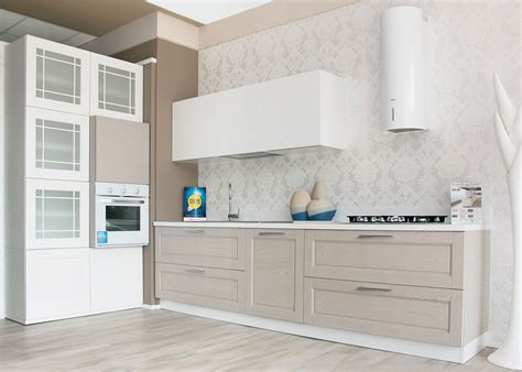 mobili componibili cucina mobili cucina color ciliegio mobili cucina componibili