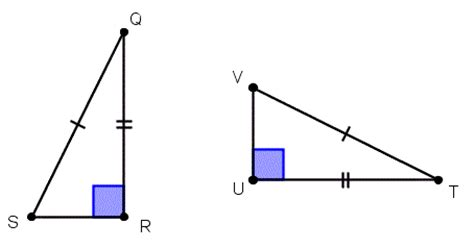 right triangle congruence | wyzant resources