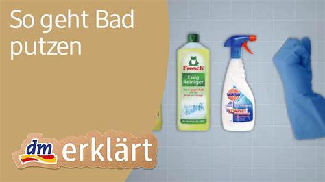 acryl badewanne putzen acryl badewanne putzen reinigung badewanne with acryl
