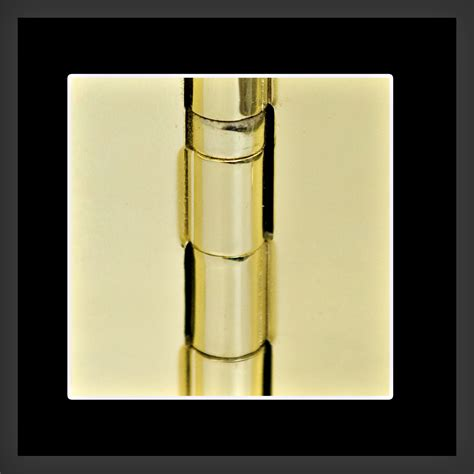 Self Closing Hinges For Exterior Doors For 1 3 4 Quot Exterior Doors 4 Quot Bearing Hinges Self