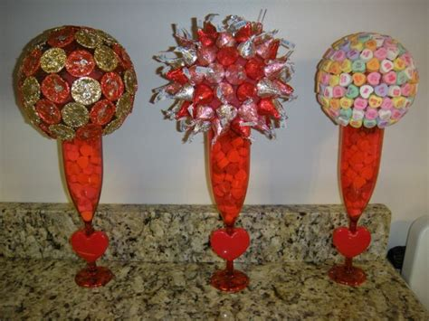 104 best images about valentines day on