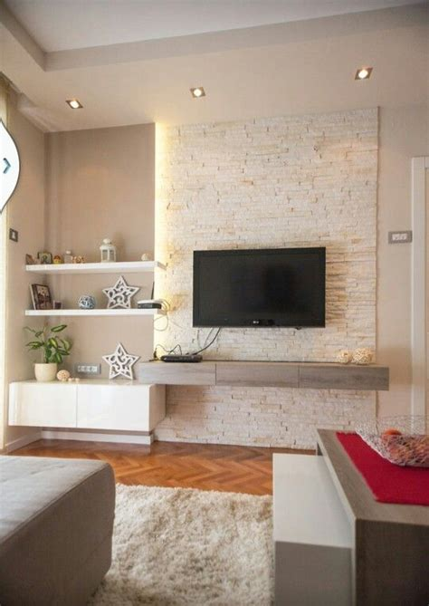 Very simple TV unit   Living Rooms Ideas   Pinterest   Tv