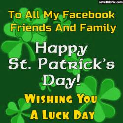 s day quotes estelle st s day quote for pictures photos and