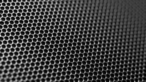 pattern background metal metal wallpaper 1920x1080 wallpaper 980156