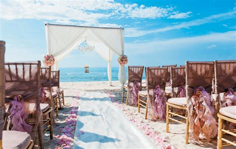 Wedding Venues Jamaica by After 187 A Wedding 187 Best All Inclusive
