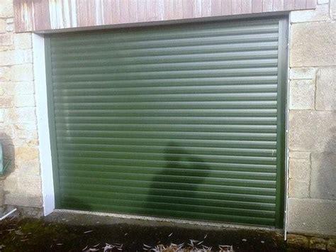 Local Garage Door Repairs Local Garage Door Repair Doors
