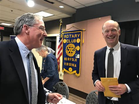 tidewater boats ceo stories rotary club of norfolk