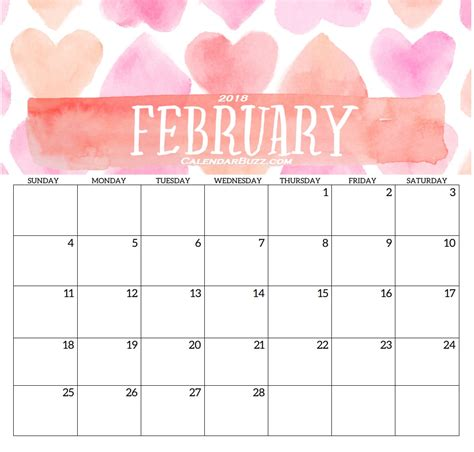blank calendar template 2018 uk blank templates monthly 2018 calendar 2018