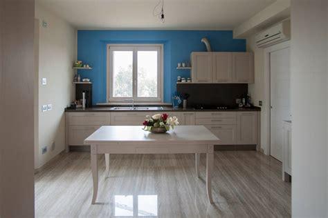 il della cucina 10 fantastici esempi per i colori della cucina
