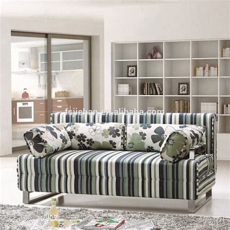 sofa bed for sale philippines cheap beds for sale buy