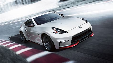nissan sports car 2017 2017 nissan 370z 174 sports car photos nissan canada