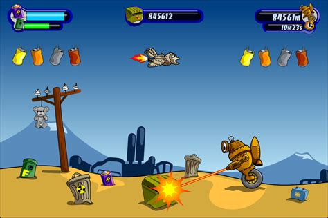 mod game for ios aftermath alvin ios game mod db