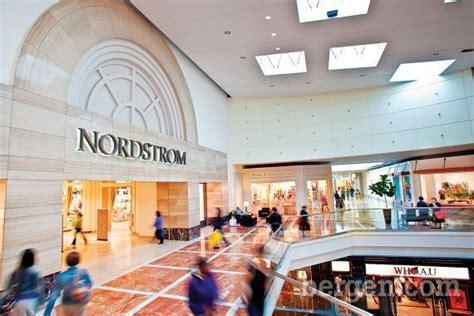 Garden State Plaza Jewelry Stores Black Wedge Sandals Nordstrom Garden State Plaza