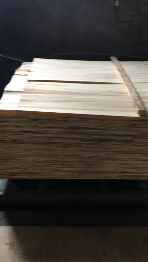 hpl laminated plywood for interior wall cladding buy hpl