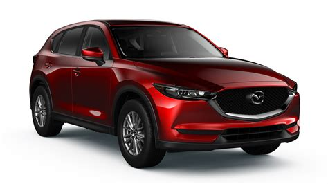 mazda suv models list 2018 mazda suv price car release date and review