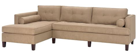 contemporary sofa with chaise contemporary modern sectional sofa with chaise lounge