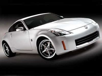 nissan 350z philippines nissan 350z for sale price list in the philippines march