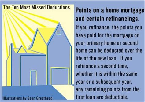 interest rebate on second housing loan tax deduction on housing loan 28 images form 12bb new