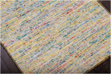 handwoven wool rugs rugsville flatweave gold ivory woven wool rug 60 x 90
