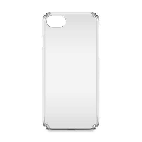 layout case iphone iphone 7 uv pc case mockup back view by design bundles