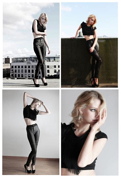 klara rooftop photoshoot in vancouver photography by