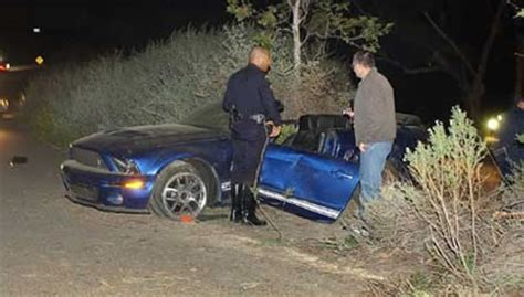 autoblog com freelance writer frank filipponio involved in fatal shelby gt500 wreck