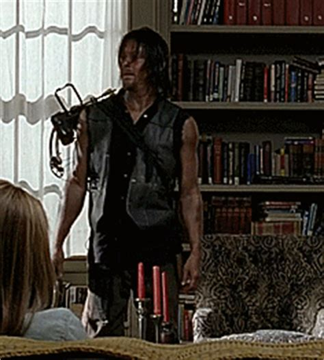 The Walking Dead 6 Tx judith grimes