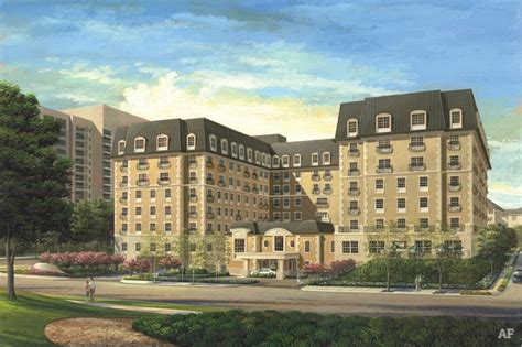 Apartments Belmont Dallas Belmont Senior Living At Turtle Creek Dallas Tx