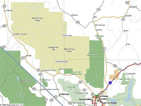 area 51 map area 51 map pictures to pin on pinsdaddy