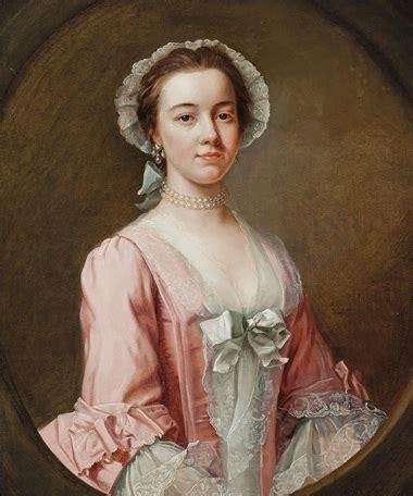 18th century portraiture: 7 key questions | christie's