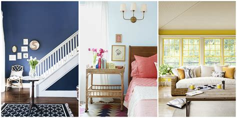 paint colors for home interior 12 best interior paint colors top wall color ideas for