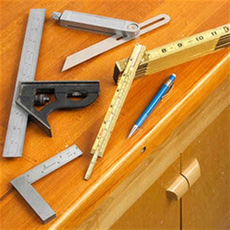 basic woodworking tools  equipment   woodworking