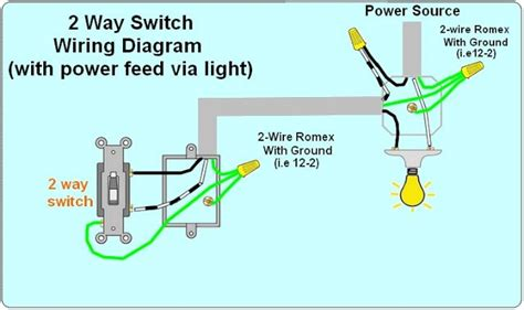 best 25 light switch wiring ideas on pinterest