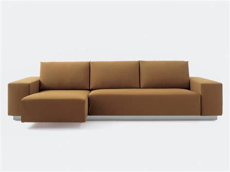 sofa italia sofa pacific coast by nube italia design carlo colombo