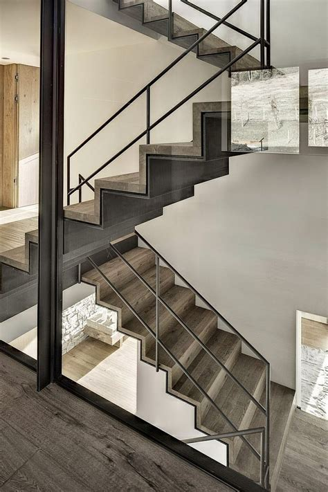 step design metal stairs useful construction information stairs