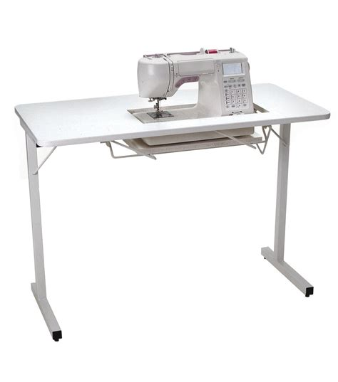 swing tables arrow 601 gidget sewing table sewing furniture