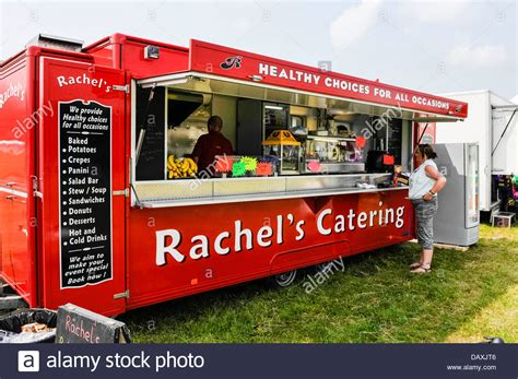 mobile catering vans image gallery mobile catering