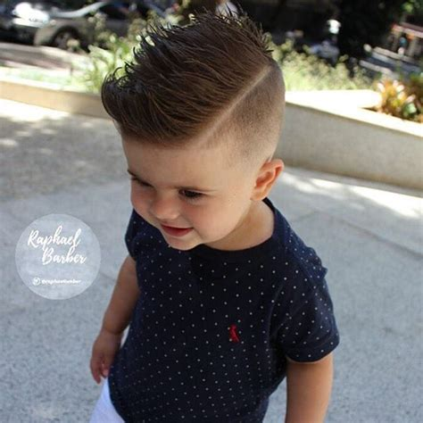 toddler boy bad haircut 40 haircuts for toddler boys haircuts for 2017
