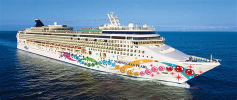 mad decent boat party ship norwegian pearl mad decent boat party