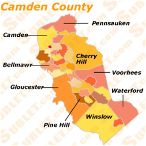 houses for rent in camden county nj camden county furnished apartments sublets short term rentals corporate housing and