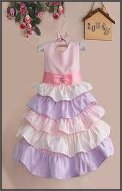 Handmade Baby Frocks Designs - made frock designs android apps on play