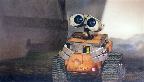 wall e wall e jay p greene s blog