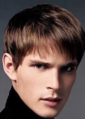 para hombres modernos moda 2013 on on cortes de pelo para mujer 40 cortes de pelo 2013 maquillaje y moda